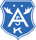 Älgå Sportklubb